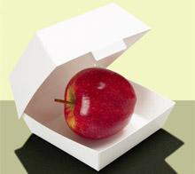 Яблоко. Чем полезно яблоко для здоровья. Лечение яблоками