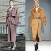 Модные жакеты и пиджаки осень 2017