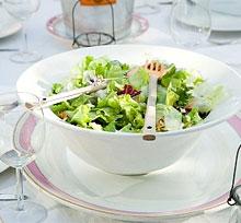 сбалансированное питание для похудения меню на месяц