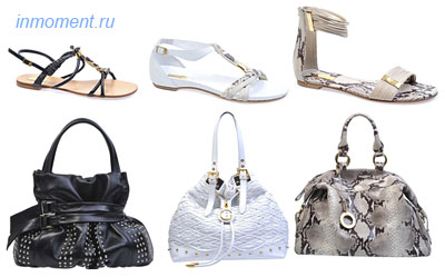 Купить обувь Baldinini - обувной интернет магазин Балдинини.  Read...