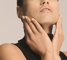 Правила ухода за кожей рук (уход за руками)
