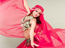 http://www.inmoment.ru/img/belly-dance2.jpg