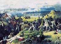 День воинской славы России. Бородинское сражение (1812 г.)