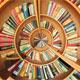 Праздник 28 сентября - День Деловой книги в России