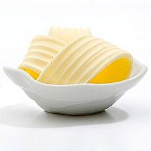 можно ли растительное масло при повышенном холестерине