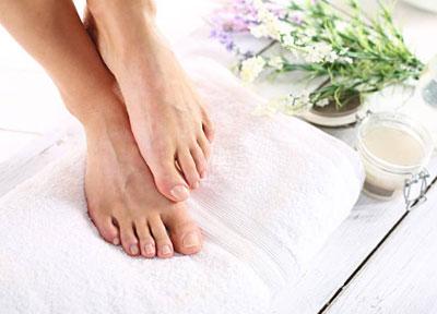 Уход за ногами, ступнями. Здоровье ваших ног. Уход за кожей ног. Упражнения для ног. Ванночки для ног