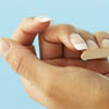 Уход за ногтями. Укрепление ногтей. Питание и здоровые ногти