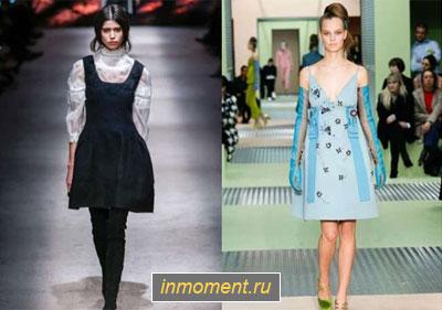 сарафаны и платья лето 2015 белоруссия
