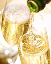 Шампанское: история и виды. Что такое шампанское ...
