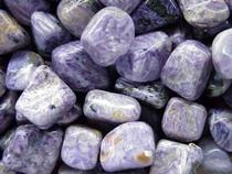 Чароит магические свойства камня