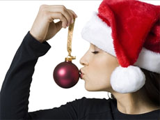 Праздник 7 января. Праздник Рождество Христово
