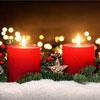 Рождественские каникулы в Ирландии