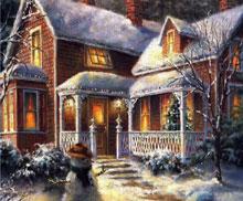 Гадания на Рождество 2019 года новые фото