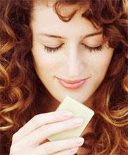 Натуральное окрашивание волос - хна и басма. Как красить волосы хной и басмой