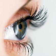 Ухудшение остроты зрения на одном глазу причины