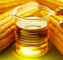 Кукурузное масло косметика