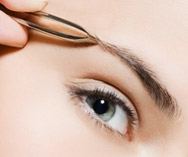 http://www.inmoment.ru/img/correction-eyebrows.jpg