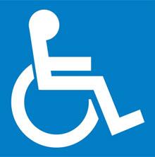 Праздник 3 декабря – Международный день инвалидов