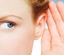 Праздник 3 марта – Международный день охраны здоровья уха и слуха