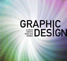 День дизайнера-графика