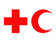 Праздник 8 мая - Всемирный день Красного Креста и Красного Полумесяца