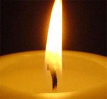 Праздник 3 сентября - День солидарности в борьбе с терроризмом