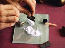Праздник 26 июня - Международный день борьбы с употреблением наркотиков и их незаконным оборотом
