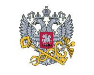 http://www.inmoment.ru/img/day-worker-tax-bodies.jpg