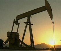 Поздравления для работников нефтяной и топливной промышленности