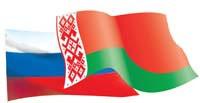 Календарь марафонов 2017 казахстан