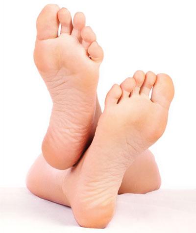 delicate-heels1.jpg
