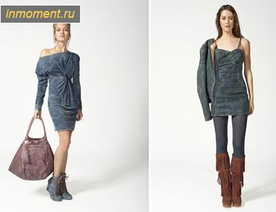 Большой размер 2014 мода осень женская джинсовая плащ с длинными рукавами с капюшоном кардиган верхняя одежда