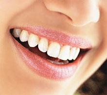 Здоровье зубов. Как вернуть и сохранить здоровье зубов