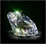 http://www.inmoment.ru/img/diamond.jpg
