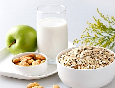 как питаться по часам чтобы похудеть