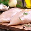 Диетическая куриная грудка: рецепты и как приготовить