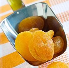 http://www.inmoment.ru/img/dried-apricot.jpg