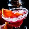 Алкогольные и безалкогольные напитки на Новый год 2018
