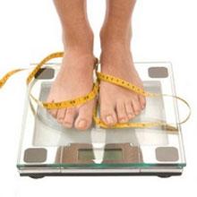 Мцк таблетки для похудения отзывы цена