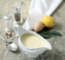 Как готовить кашу из манной крупы