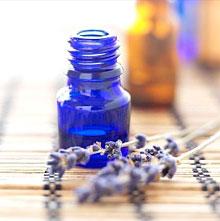 самые сильные лекарства против глистов