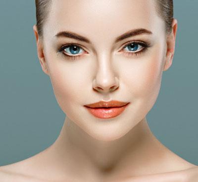 Как сделать глаза выразительными с помощью макияжа? Разбираем все детали