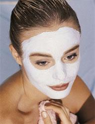 Рецепты масок для лица. Питательные и натуральные маски. Очищающие маски для лица