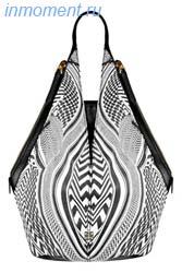 Модные женские сумки весна 2010: цвета, клатчи.  Декор сумок в весеннем...