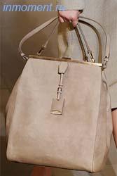 DataLife Engine Версия для печати Модные сумки весна-лето 2010.