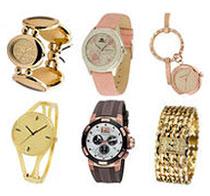 часов: модные женские наручные часы 2010