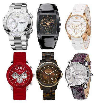 Наручные часы женские дешевые с металлическим циферблатом
