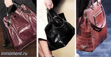 сумки маттиоли фото