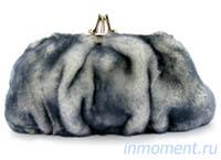 le coq сумка: сумки 3, выкройка дорожной сумки.