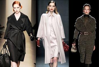Шарф H&M фото, Пальто Top Shop фото, Ботинки Top Shop фото, Платье.